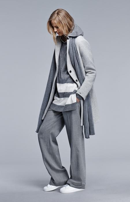 pin tommy hilfiger victoria 2 b sneaker low spring tartan on pinterest. Black Bedroom Furniture Sets. Home Design Ideas