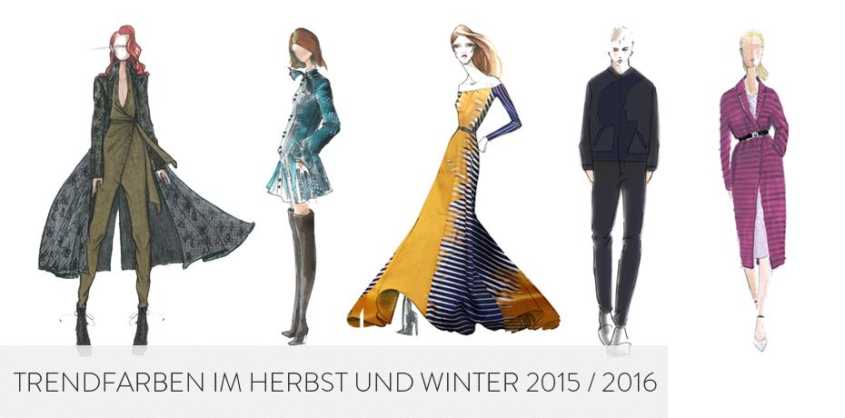 schuhtrends herbst und winter 2015 2016 fashion world by. Black Bedroom Furniture Sets. Home Design Ideas