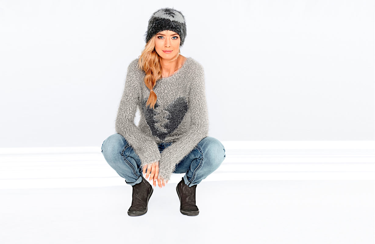 Trendige Schuhe Zu Jeans F R Den Perfekten Denim Look