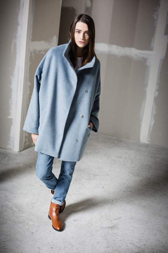 trendige schuhe zu jeans f r den perfekten denim look. Black Bedroom Furniture Sets. Home Design Ideas