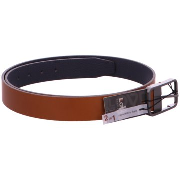 Lloyd Belts -  blau
