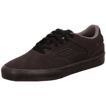 Emerica Shoes -  grau