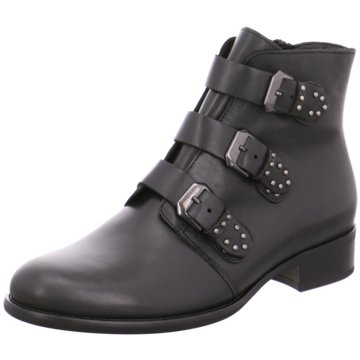 Schuhe orlow hannover