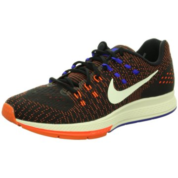 Nike - NIKE AIR ZOOM STRUCTURE 19 -