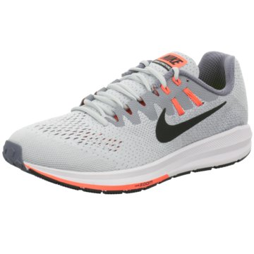 Nike - NIKE AIR ZOOM STRUCTURE 20 -