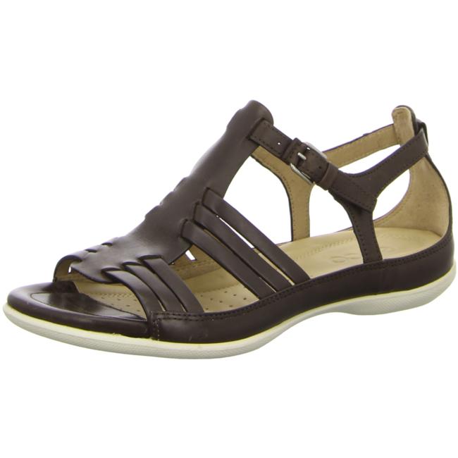 damen komfort sandalen reduziert sale bei. Black Bedroom Furniture Sets. Home Design Ideas