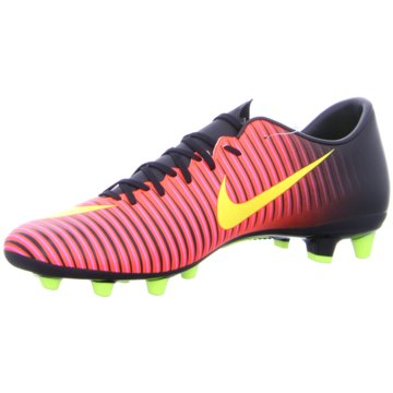 Nike - MERCURIAL VICTORY VI AG-PRO -