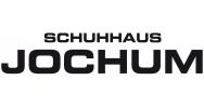 Schuhhaus Jochum
