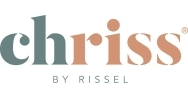 CHRISS by Rissel