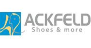 Ackfeld Shoes & more e.K.
