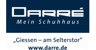 Schuhhaus Darré GmbH & Co. KG