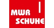 MWR-Schuhe GmbH