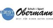 Schuh + Sport Obermann GmbH