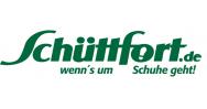 Schuhhaus Schüttfort GmbH
