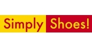 Simply Shoes Mechernich GmbH