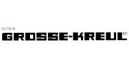 Schuh Grosse-Kreul KG
