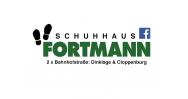 Schuhhaus Fortmann
