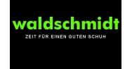Schuhhaus Waldschmidt