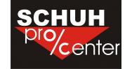 SCHUH-pro/Center