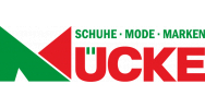 Schuh Mücke Ingolstadt