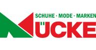 Schuh Mücke Forchheim