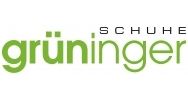 grüninger SCHUHE GmbH & Co. KG