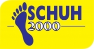 Schuh 2000 GmbH