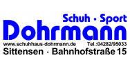 Schuh Sport Dohrmann