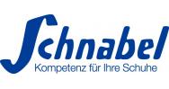 Schuhhaus Carl Schnabel