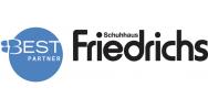 SCHUHHAUS FRIEDRICHS