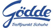 Schuh- & Sporthaus Gödde GmbH