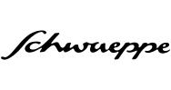 Schuhhaus Schwaeppe