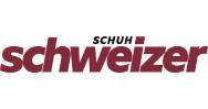 Schuh Outlet Schweizer Eggenfelden