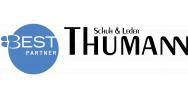 Schuh & Leder Thumann