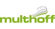 Schuhhaus Multhoff GmbH & Co.KG.