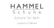 HAMMEL Schuhe GmbH