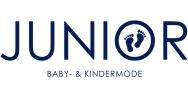 Junior Baby & Kindermode