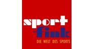 Fink Sport