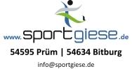 Sport Giese