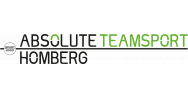 Absolute Teamsport Homberg