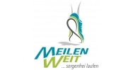 Meilenweit Potsdam GmbH