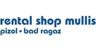 Rental Shop Mullis
