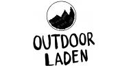 Outdoorladen GmbH