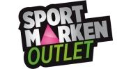 Sport Marken Outlet Denkendorf