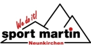 Sport Martin e.K.