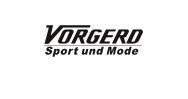 Kaufhaus Vorgerd GmbH