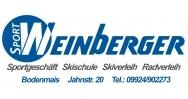 Sporthaus  Weinberger e.K