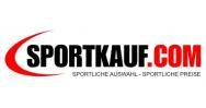Sport & Freizeit Ruscher