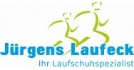 Jürgens Laufeck