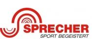 Sport Sprecher AG